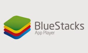 bluestacks crack + keygen Free Download
